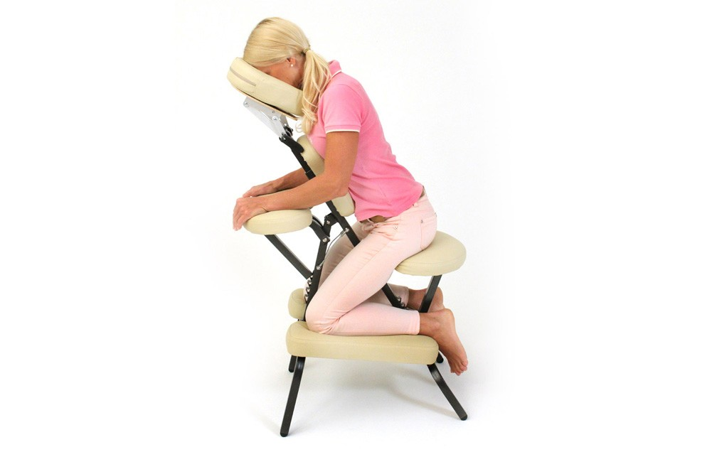 Nao massage 02 zoom up ver - 3 part 1