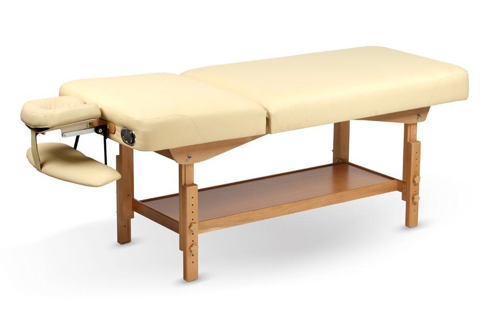 Nao massage 02 zoom up ver - 3 part 6