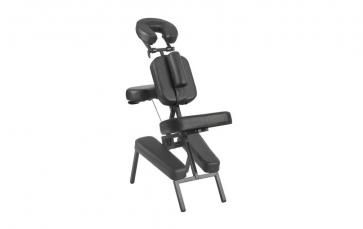 Cadeira de Massagem B-Pro Plus