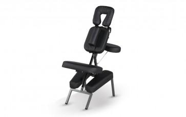 Cadeira de Massagem Tao Plus BodyChoice