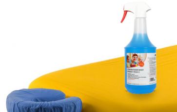 Desinfectante de Superfícies - 1L