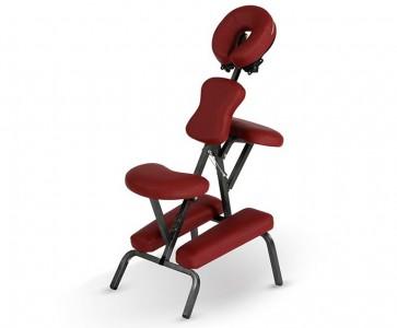 Cadeira de Massagem Eco BodyChoice