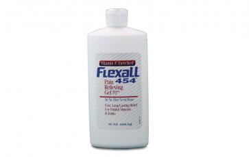 Flexall - Gel para Alívio Muscular - 480 gr