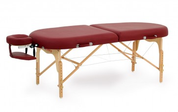 Bodychoice Oval Comfort