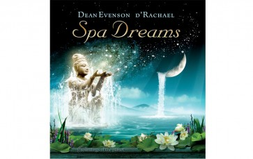 CD Spa Dreams