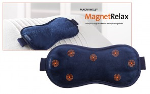 MagnetRelax