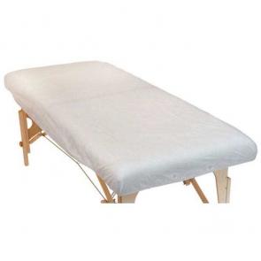 Cobertura Ajustável Descartável - Pack 5 un - 76 cm