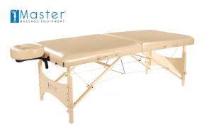Master Massage Balboa™