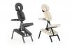 Cadeira de Massagem BestMassage Plus