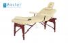 Master Massage Samson™ Salon