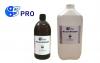 Óleo Neutro B-PRO para Massagem