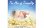 CD The Flow of Tranquility - Volume 1