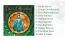 CD Tao of Healing