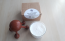 Conjunto Candle Massage