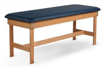 BodyChoice Eco Classic Comfort Stationary