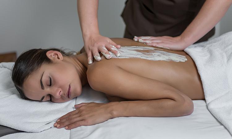 O Que Esperar na 1ª Sessão de Massagem?
