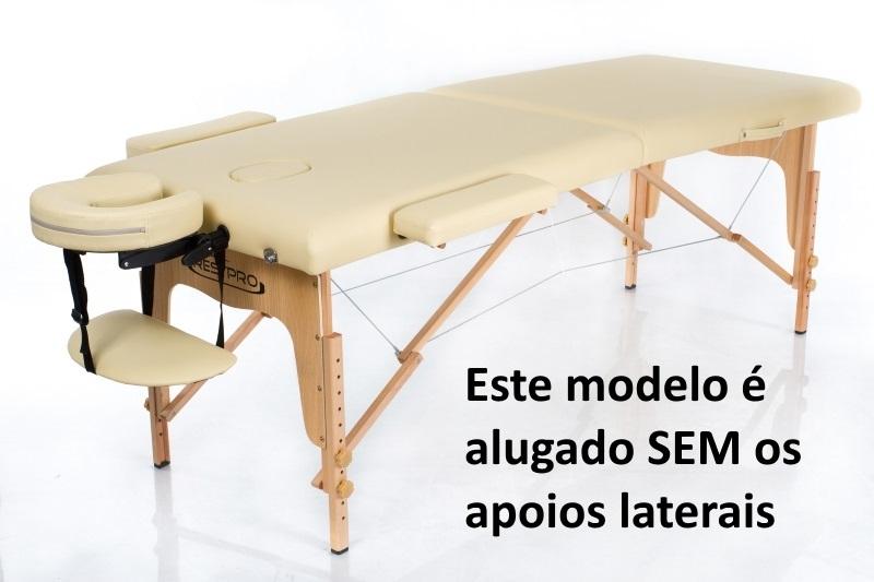 Modelo Classic2