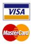 Imagem Cartões Crédito