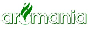 Logo Aromania